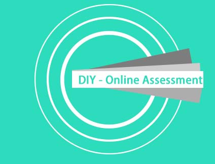 Electronic village online 2017diyonlineassessment title diy do it yourself online assessment solutioingenieria Images